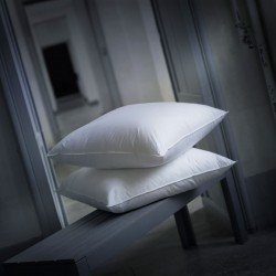 Microfiber flexible pillow Alliance