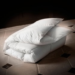 Goose down winter duvet Impérial 90%