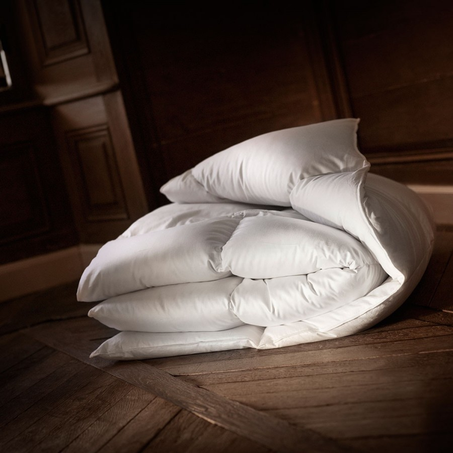 Duck down winter duvet Sticky 90%