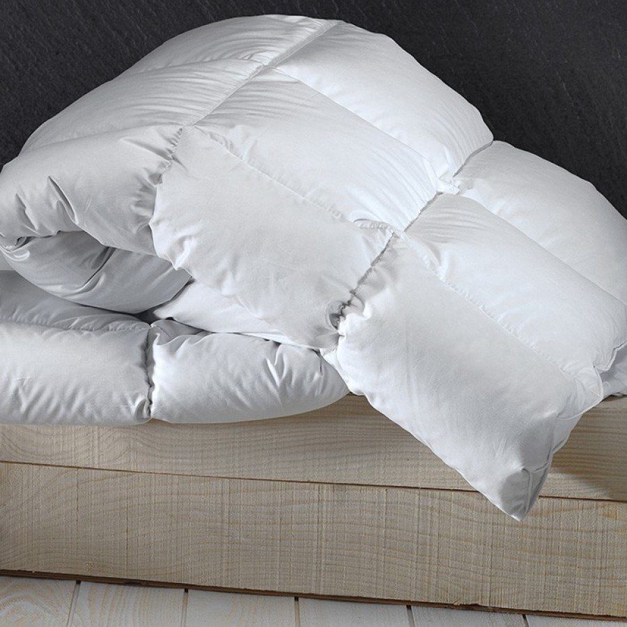 size togs goose cover products sale hungarian kensingtons king duvets canadian down all raymat silk duvet